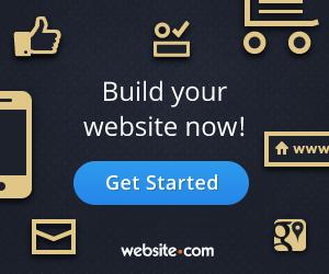 Izrada sajta besplatno
