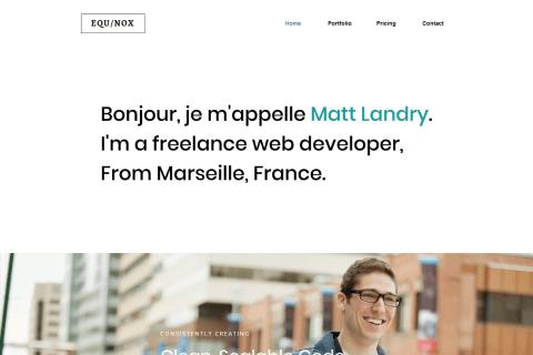 Website Templates And Designs Website