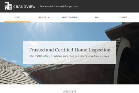 Website Templates And Designs Website Com